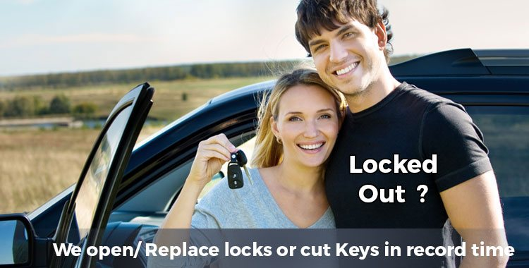 Lock Key Shop Cincinnati, OH 513-494-3031